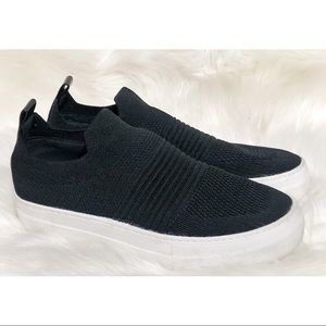 STEVE MADDEN Buffi sneakers